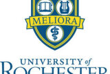 university-of-rochester logo