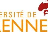 university-of-rennes-1 logo