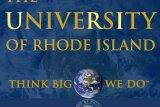 university-of-rhode-island logo