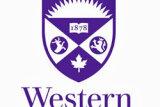 university-of-western-ontario logo