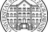 university-of-zagreb logo