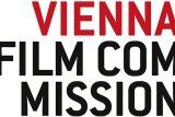 vienna-film-commission logo