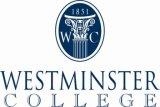westminster-college logo