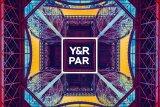 yr-paris logo