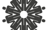 joe-public logo