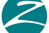 zubi-advertising logo