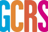 gcrs-london logo