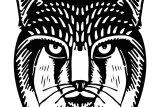 frenzy-paris logo