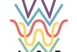 westerdals-school-of-communication logo