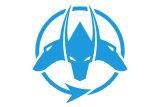cerberus-agency logo