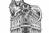 publicis-la-maison logo