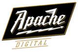 apache-digital logo
