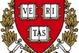 harvard-university logo