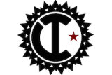 ct-sf logo
