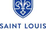 saint-louis-university logo