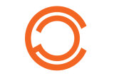 convier-collective logo