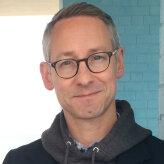 Mark Tungate