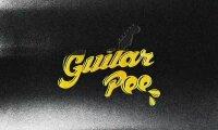 Guitar Pee