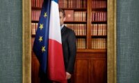 France: 44th