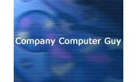 Company Computer Guy