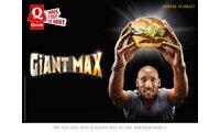 Giant Max