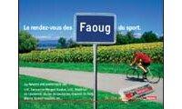 Faoug