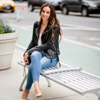 Perspectives: Women in Advertising: Rachel Donovan, SVP, Executive Creative Director at Jack Morton Worldwide.