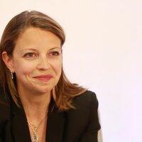 Caroline Duret, RADIUMONE (FRANCE)