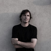 Christoph Becker, GYRO (UNITED STATES)