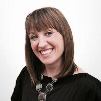 Perspectives: Women in Advertising: Sarah Aitken, CMO, iris Worldwide