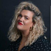 Meet CULT's First Talent Strategist Lauren Smeets