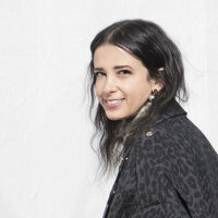 Marissa Rosenblum Talks Refinery29 Culture