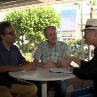 Pablo Walker & Harjot Singh (McCann Worldgroup Europe)