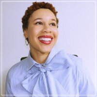 The. Miss. Jones Xperience: Kyla Jones, RAPP