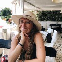 Coding & Gardening: Jenna Wengler, RAPP