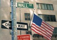 Stuart Elliott: Where Madison Avenue Meets Wall Street