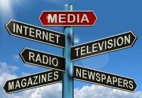 Print Media: Conflicting Priorities for Sales Execs