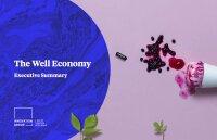 The Well Economy