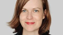 Perspectives: Women in Advertising: Robin Fitzgerald, CCO, BBDO Atlanta