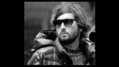 POV: Director, Robert Llauro