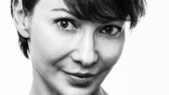 Perspectives: Women in Advertising 2018, Cinzia Crociani