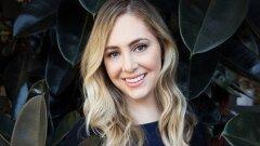 Creativity and Humanity: TBWA\Chiat Day LA's Erin Riley