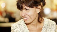 The Power of Creative Work: Joanna Monteiro, FCB
