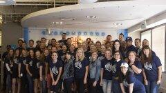 Taking Brands Beyond What They Do: Ellen Slauson, Upshot