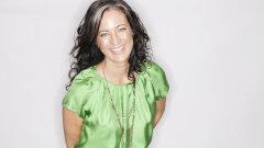 Always Changing, Always Human: Rebekah Pagis, Managing Director, MullenLowe NYC