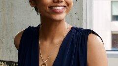 Quality Over Quantity: Supriya Venkatesan, Content Director, Critical Mass
