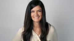 Comfort + Tension: Heidi Singleton, President & CCO, New Honor Society