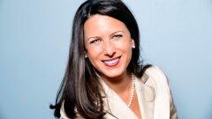 Watch, Listen, and Learn: Sam DiGennaro, Founder & CEO of DiGennaro Communications