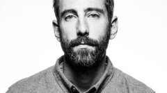 Point of View: Professor of Advertising, Matt Stefl
