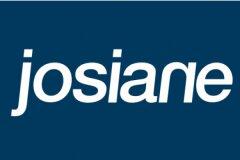 L'optimisme de 10 0000 entrepreneurs NGE s'affiche avec Josiane